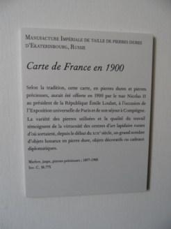 3-winterhalter-au-chateau-de-compiegne-8