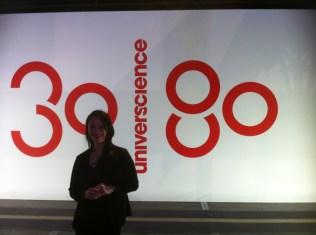 30-universcience-80-ans-62