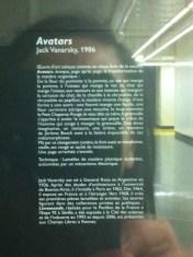 30-universcience-80-ans-73