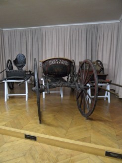 4-musee-national-de-la-voiture-et-du-tourisme-27