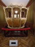4-musee-national-de-la-voiture-et-du-tourisme-3