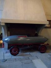 4-musee-national-de-la-voiture-et-du-tourisme-50