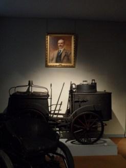4-musee-national-de-la-voiture-et-du-tourisme-54