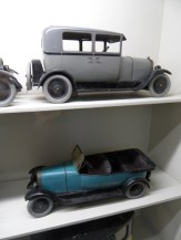 4-musee-national-de-la-voiture-et-du-tourisme-61