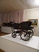 4-musee-national-de-la-voiture-et-du-tourisme-7