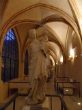 5-musee-du-cloitre-st-corneille-11