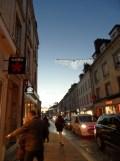 5-musee-du-cloitre-st-corneille-3