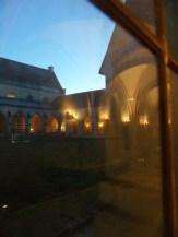 5-musee-du-cloitre-st-corneille-5