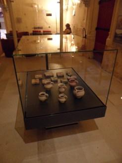 5-musee-du-cloitre-st-corneille-52