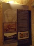 5-musee-du-cloitre-st-corneille-54