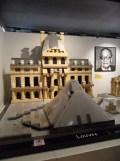 expo-lego-18