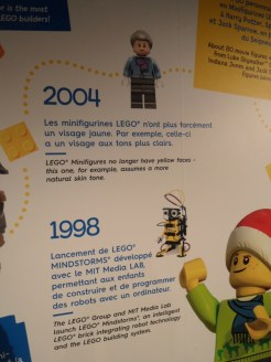 expo-lego-45