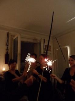 happy-new-year-12