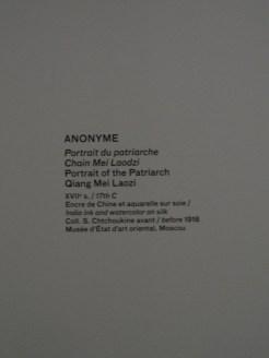 La collection Chtchoukine (11)