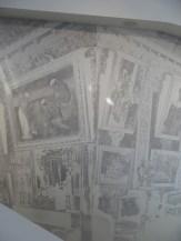 La collection Chtchoukine (179)