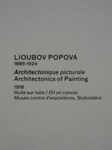 La collection Chtchoukine (250)
