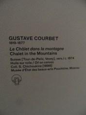 La collection Chtchoukine (42)