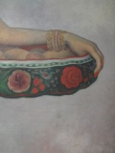 Mexique 1900-1950 (190)