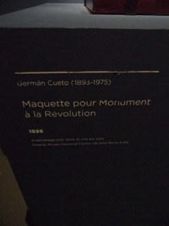 Mexique 1900-1950 (216)