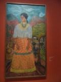 Mexique 1900-1950 (61)