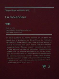 Mexique 1900-1950 (73)