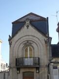 1-compiegne-et-vers-le-chateau-71