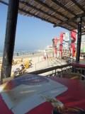 4. Tel Aviv - Beach (2)