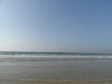 4. Tel Aviv - Beach (23)