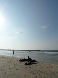 4. Tel Aviv - Beach (27)