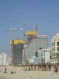 4. Tel Aviv - Beach (32)