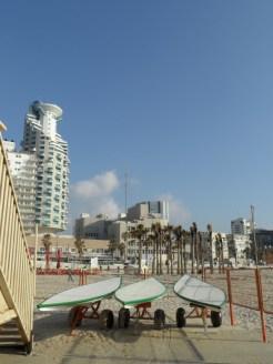 4. Tel Aviv - Beach (42)