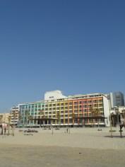 4. Tel Aviv - Beach (45)
