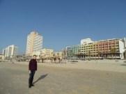 4. Tel Aviv - Beach (49)