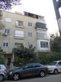 5. Tel Aviv (7)