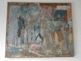 The modern part - Yair Garbuz (68)