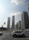 2. Tel Aviv - Shuk HaCarmel (2)
