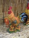 L'année du Coq à Massy (3)