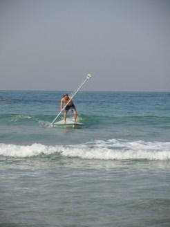 Tel Aviv - Beach (12)