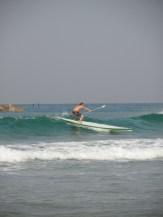 Tel Aviv - Beach (18)