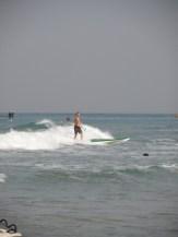 Tel Aviv - Beach (19)