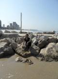 Tel Aviv - Beach (21)