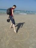 Tel Aviv - Beach (35)