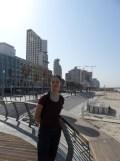 Tel Aviv - Beach (4)