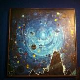 Au-delà des étoiles (84)