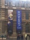 Vernissage - Vermeer - Boulogne - Rembrandt (13)