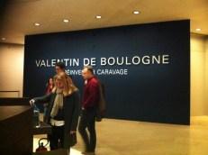 Vernissage - Vermeer - Boulogne - Rembrandt (8)