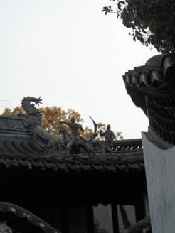 Autour de Yuyuan (112)