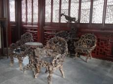 Autour de Yuyuan (116)