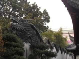 Autour de Yuyuan (125)