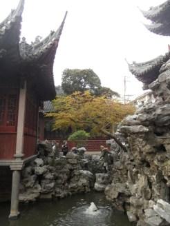 Autour de Yuyuan (126)